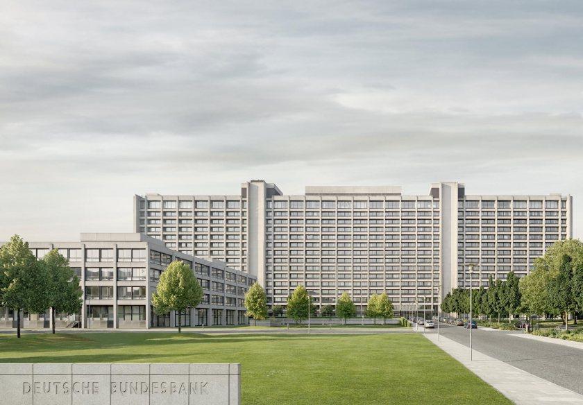 Bundesbank 01