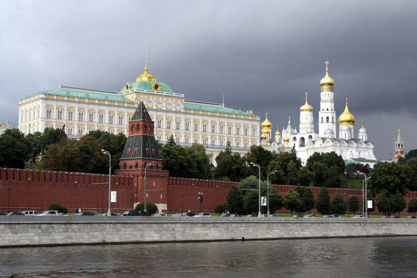 Kremlino 003
