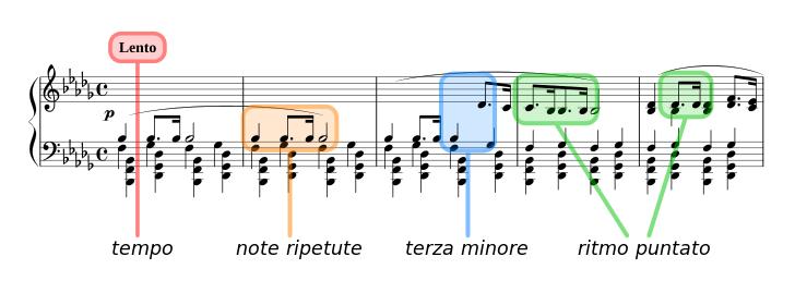 Marcia Funebre Chopin __001