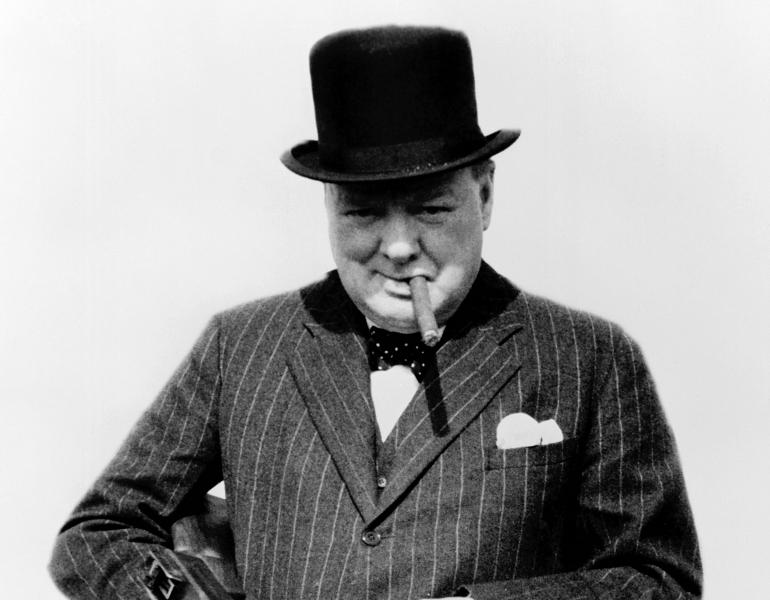 Churchill Winston 001