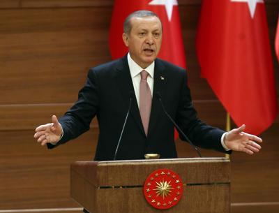 Erdogan_braccia_Afp. 001jpg