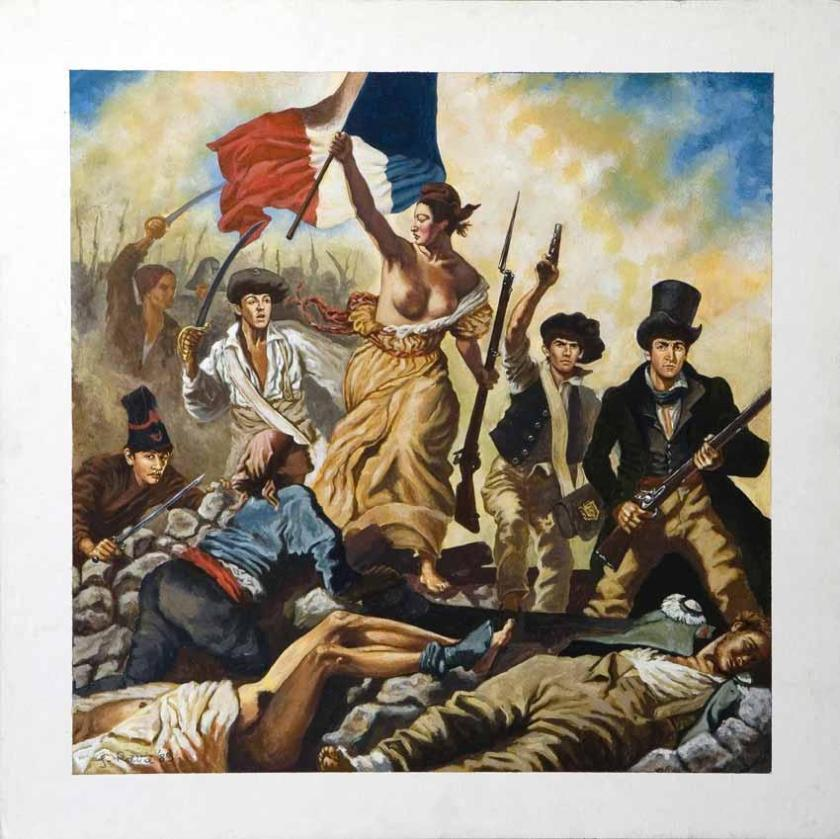 Rivoluzione_francese__1000__