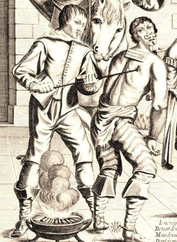 Marchio della infamia Marchiatura-a-fuoco-col-fleur-de-lys