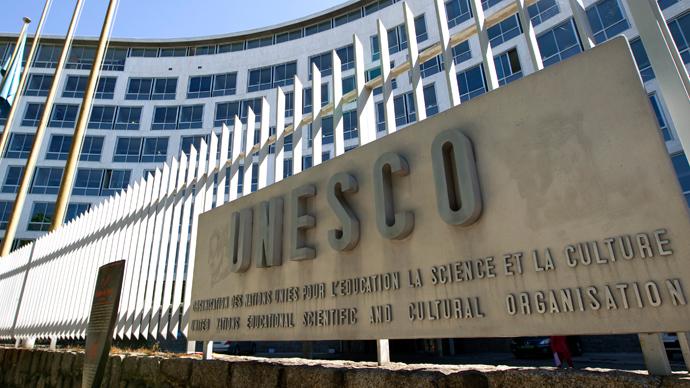 Unesco 001
