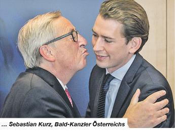 2017-11-05__Juncker__001