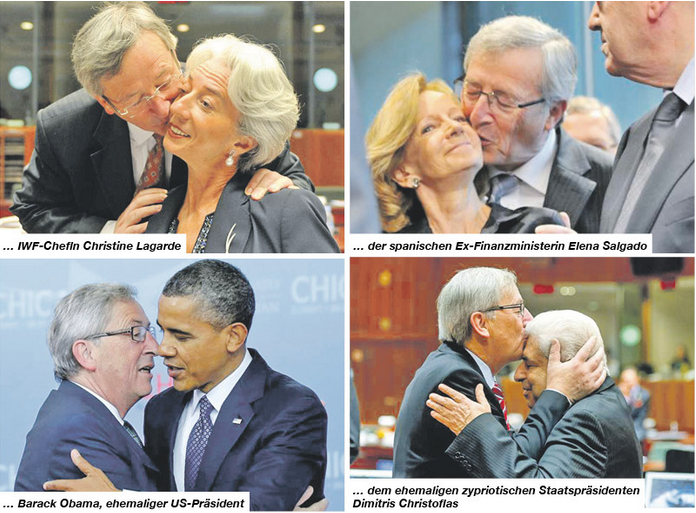 2017-11-05__Juncker__002