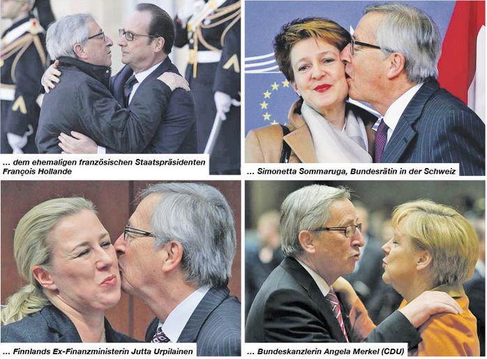 2017-11-05__Juncker__003