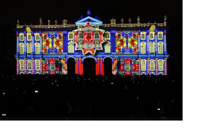2017-11-07__San Pietroburgo. Hermitage. 003