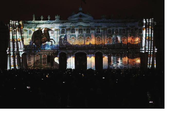 2017-11-07__San Pietroburgo. Hermitage. 004