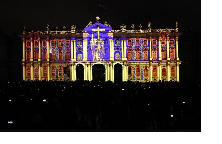 2017-11-07__San Pietroburgo. Hermitage. 005