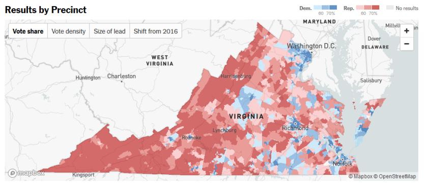 2017-11-07__Virginia__Results__004