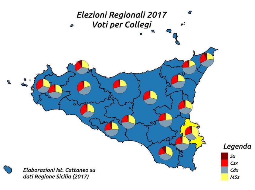 2017-11-08__Sicilia 001