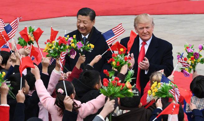 2017-11-10__Xi_Trump__001