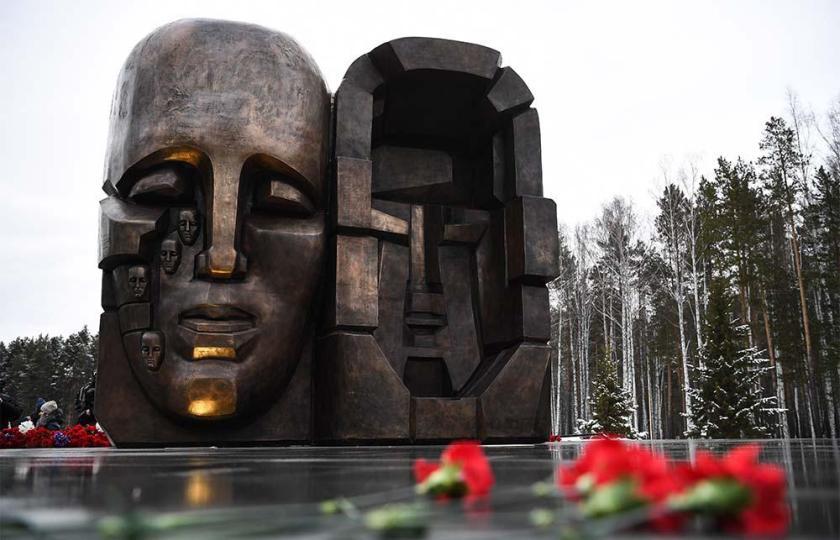 2017-11-25__Putin__001