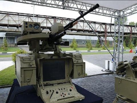2017-11-30__Kalashnikov-robotic-gun-russia
