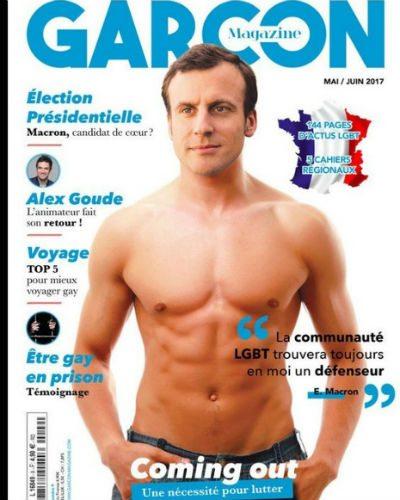 201711-29__Macron__macron-2-copertina