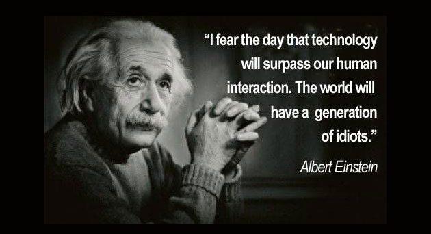 Einstein 003