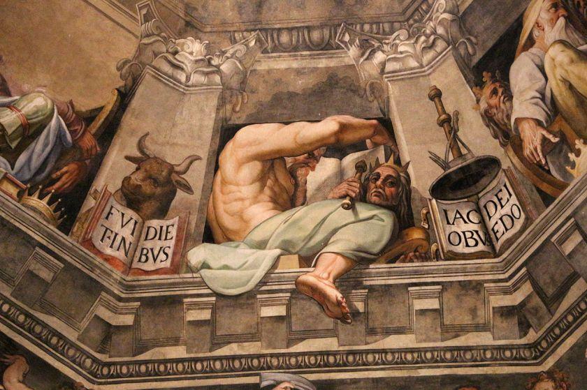 Giorgio_vasari,_vegliardi_dell'apocalisse,_1572-74,_07