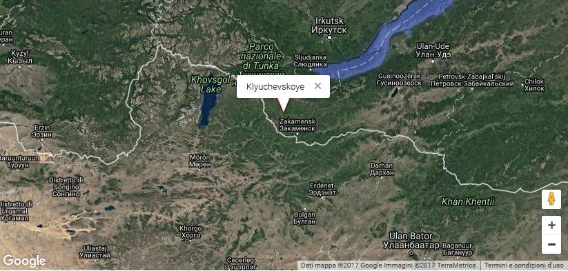 Klyuchevskoye 001