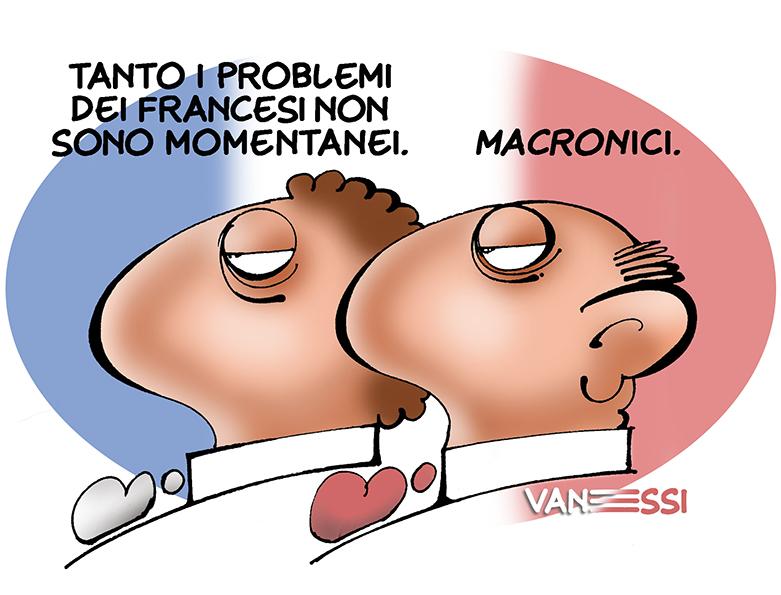 macron 012