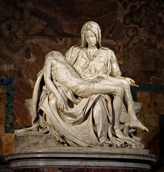 Pieta_de_Michelangelo_-_Vaticano