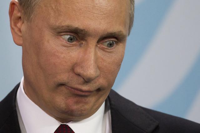Putin_003__