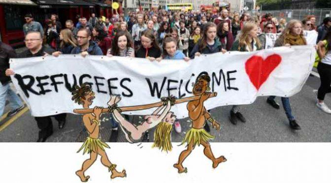 Rifugiati 001 refugees-672x372