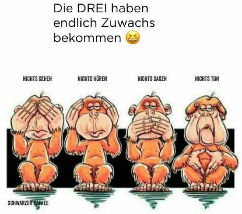 2017-12-15__Merkel__001
