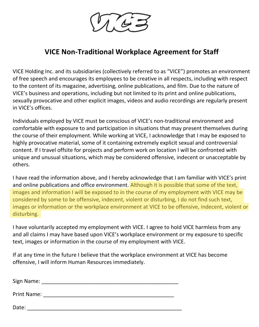 2017-12-26__vice-non-traditional-agreement