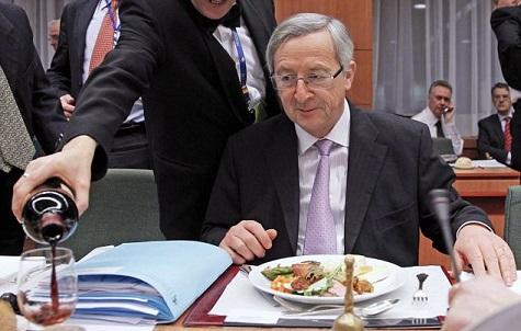 Juncker 004