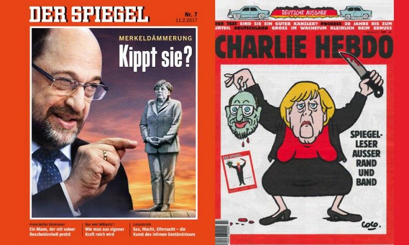 Merkel Schulz 001
