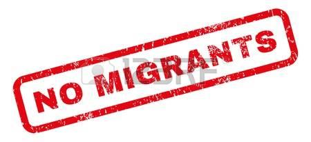 Migranti 001