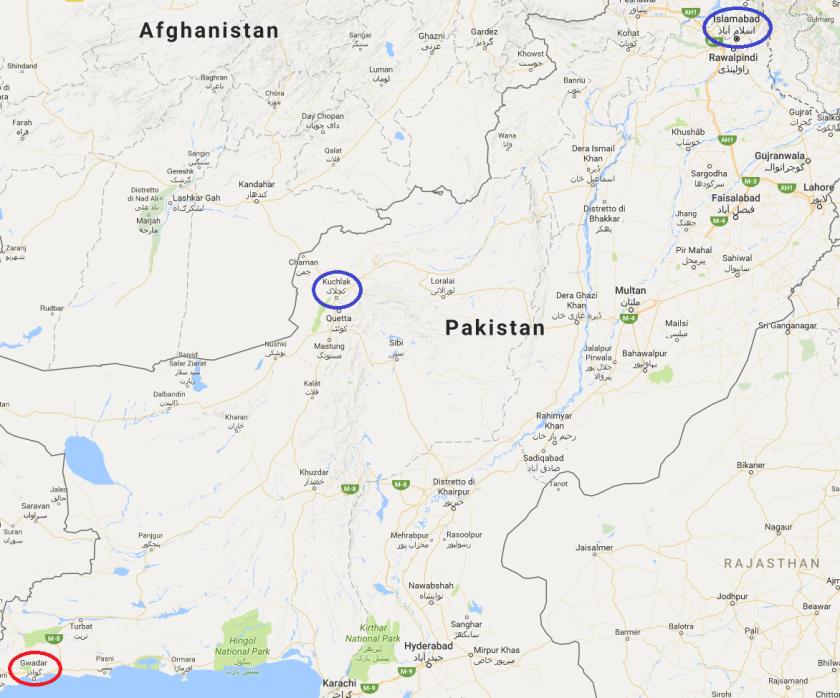 Pakistan 011