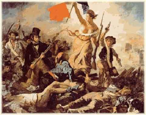 Rivoluzione_francese__001__