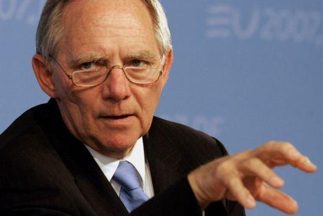 Schäuble Wolfang 001