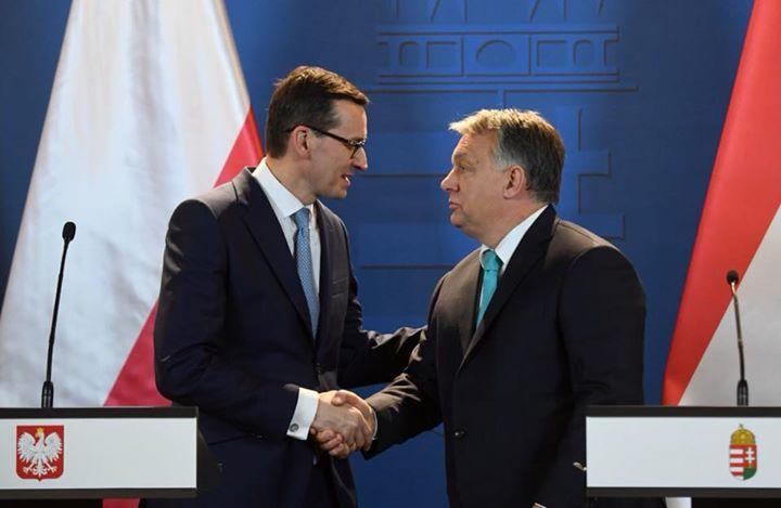 2018-01-08__Polonia_Ungheria__001