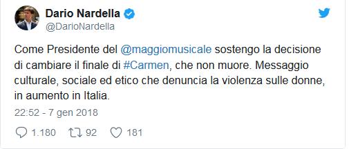 2018-01-09__Nardella__001