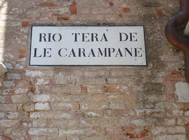 Carampane 001