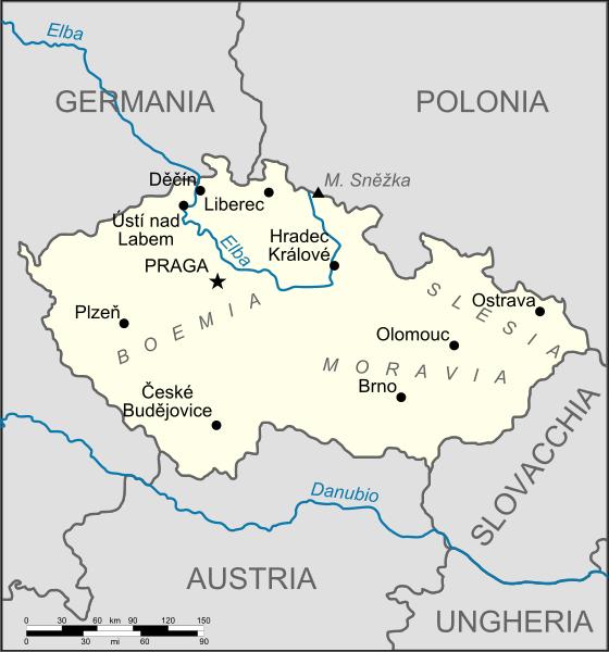 Czech_Republic_map.001