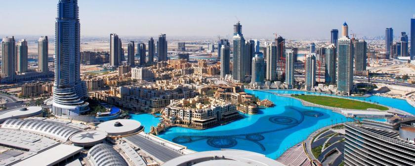 Emirati Arabi Uniti 2