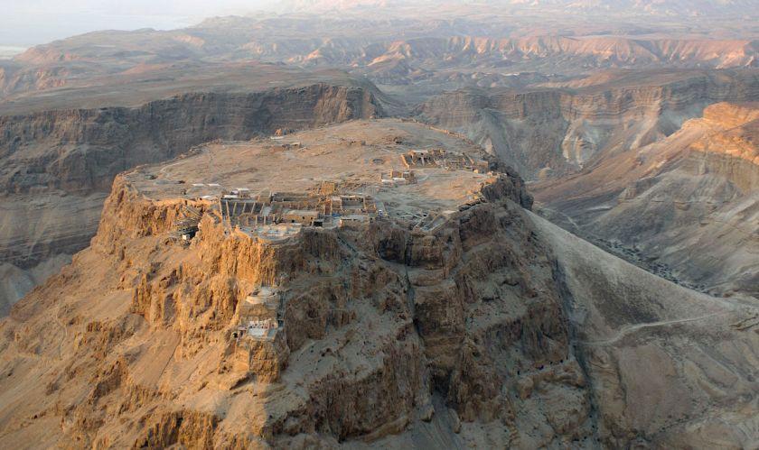 Masada_(Israel)_01