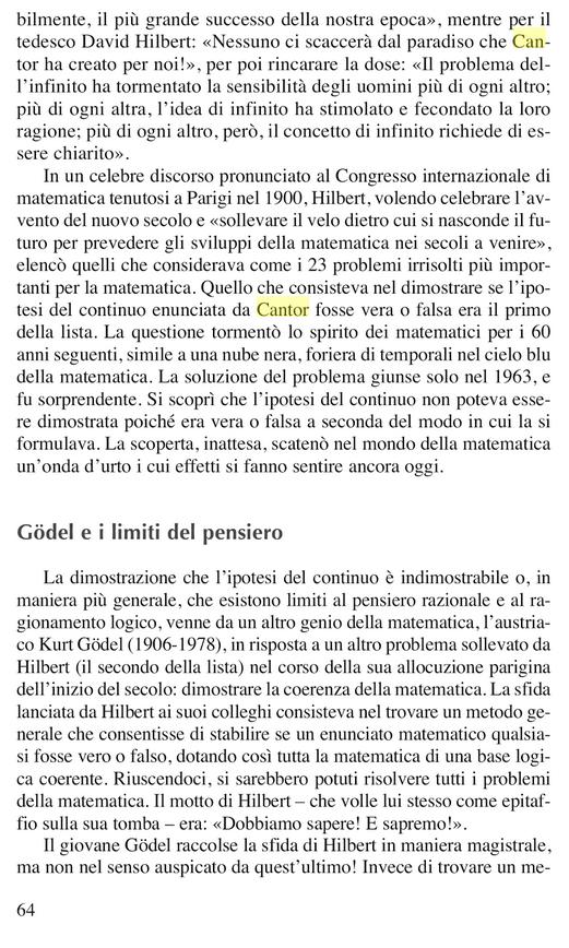 Pagina 064