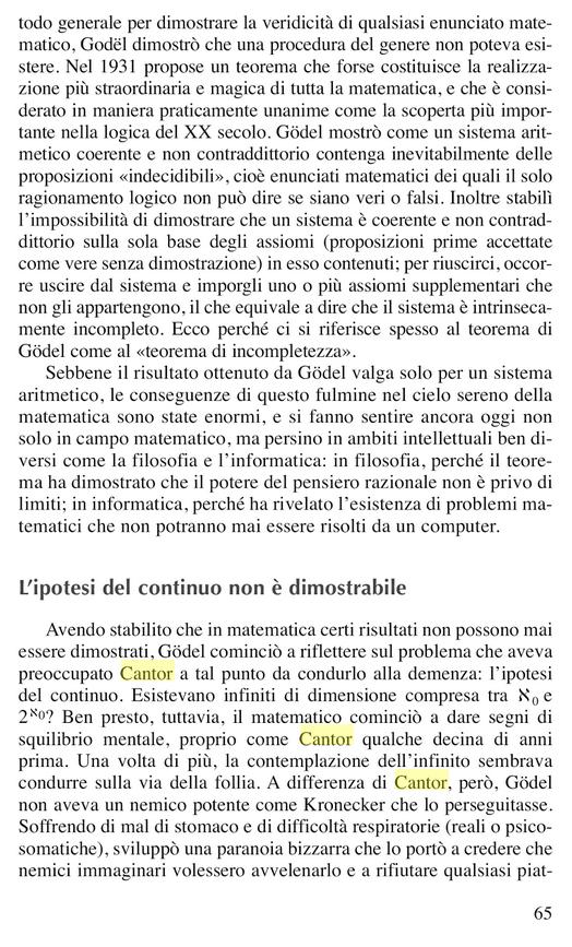 Pagina 065