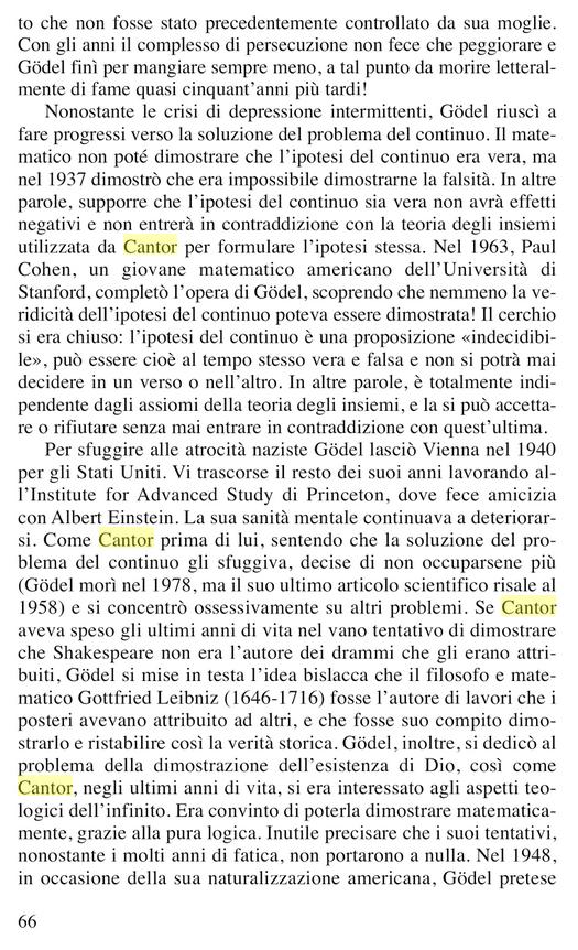 Pagina 066