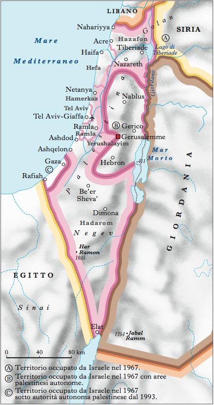 Palestina 001