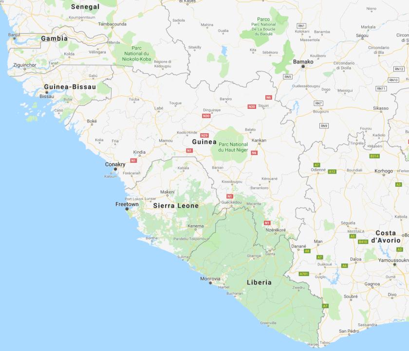 Sierra Leone 001