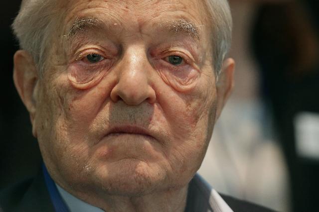 Soros George 002