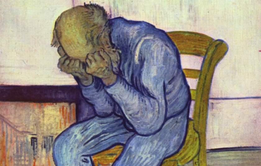 Vincent_Willem_van_Gogh_Malattie Mentali 002