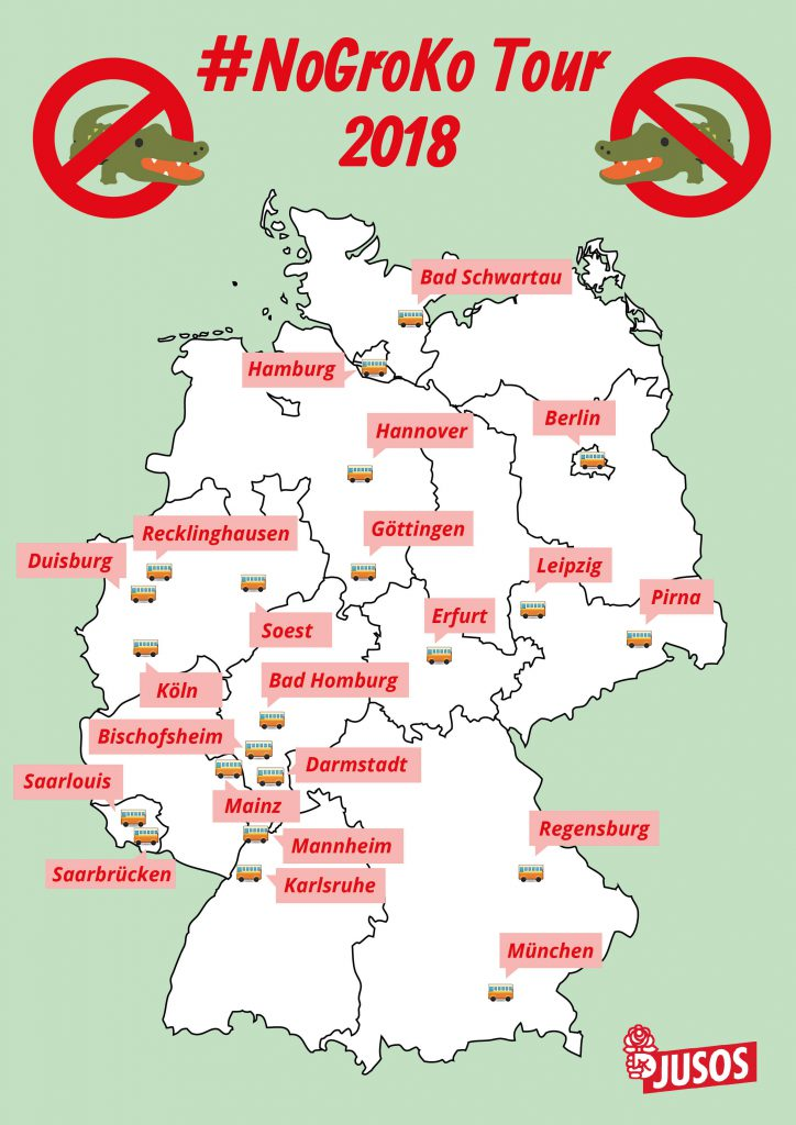 2018-02-09__NoGroKo-Tour-Deutschlandkarte-724x1024