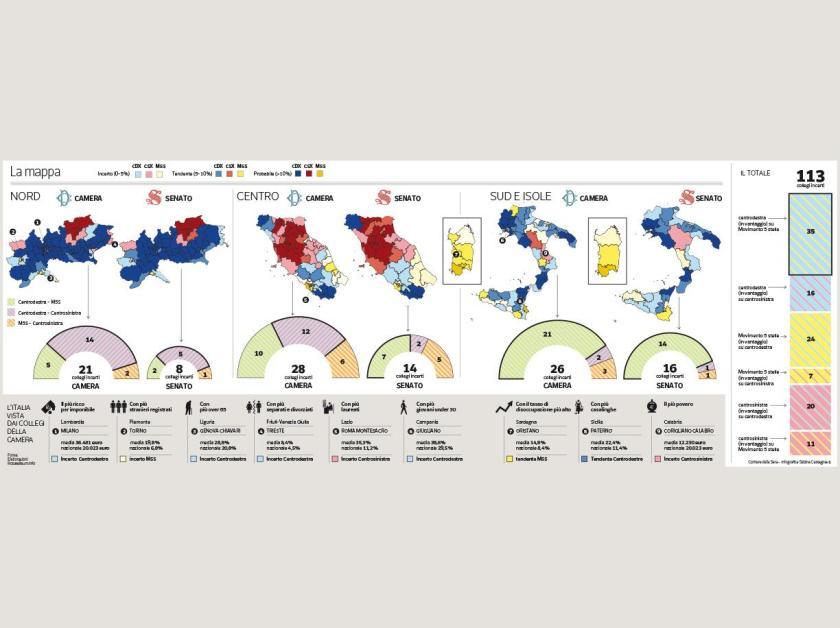 2018-02-16__Elezioni_Corriere__i